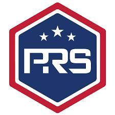 PikeRoad.png