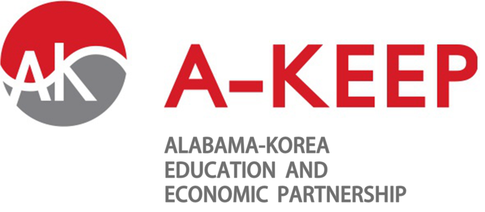 AKEEP-logo-transparent (1).png