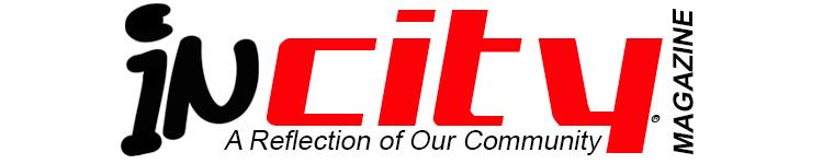 inCity Magazine