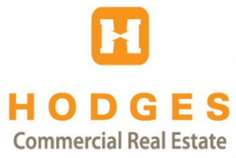 Hodges Commercial Real Estate, Warehouse & Logistics