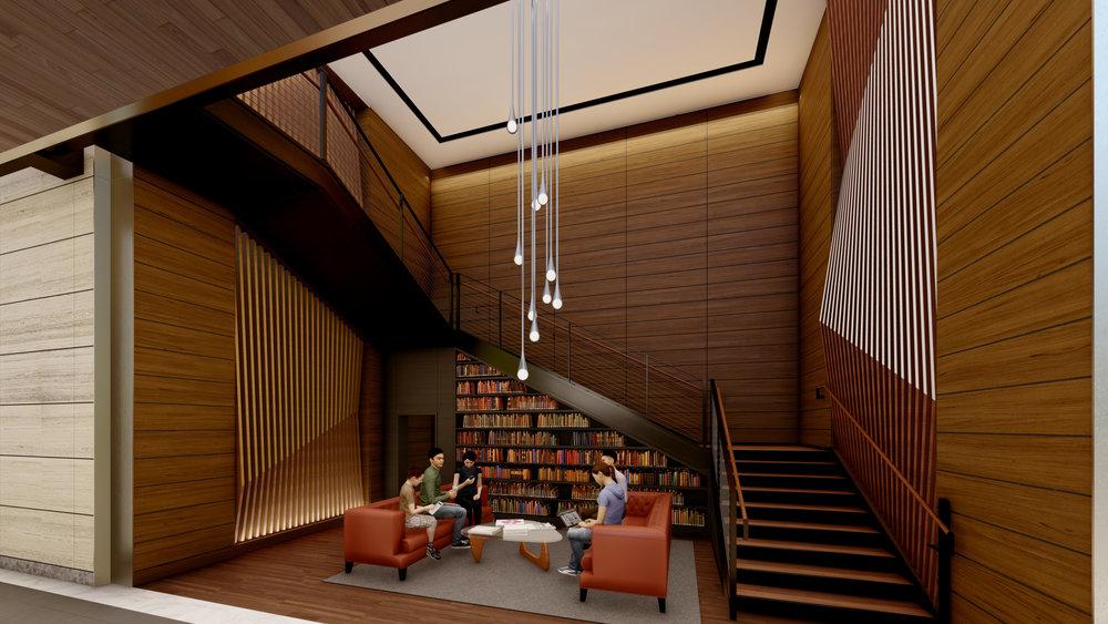 190130__Lobby Interior_Library_Med Res.jpg
