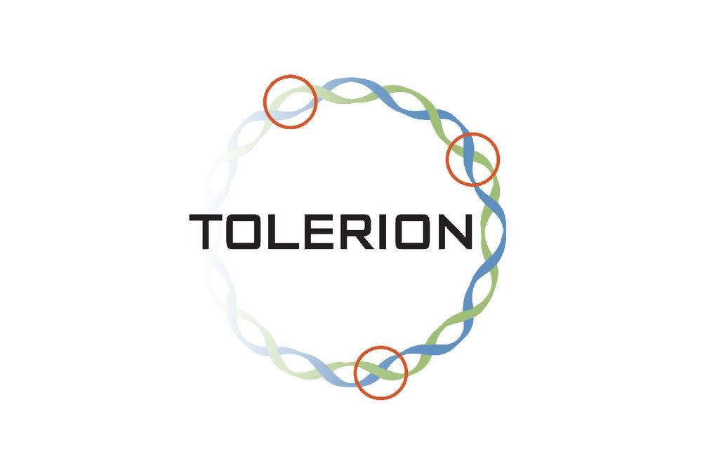 logo_color-17.jpg