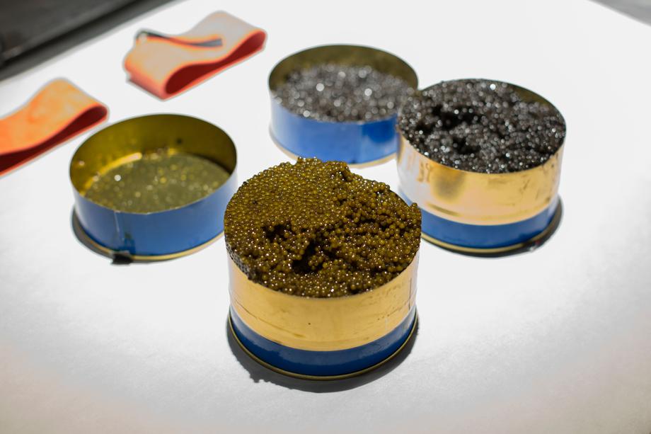 RueAmandine-Longchamp-ParisMoscou_caviar2.jpg