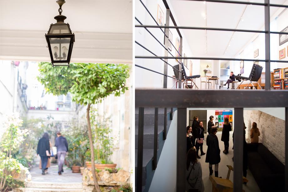 RueAmandine-Longchamp-parismoscou_expo.jpg