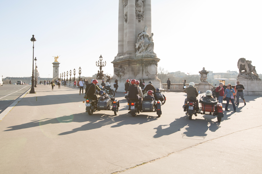 RueAmandine-Longchamp-ParisMoscou_sidecaronbridge.jpg
