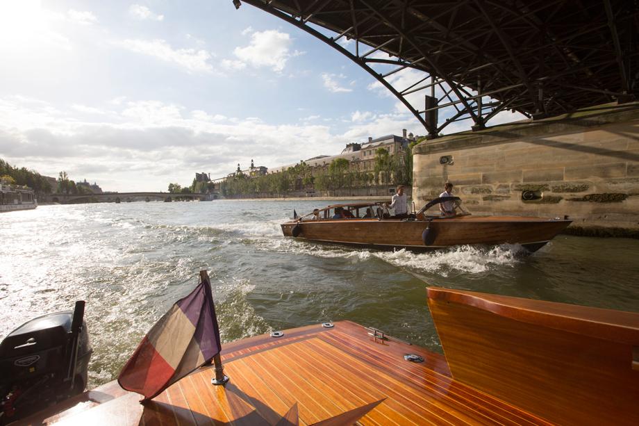 RueAmandineEvent-Longchamp-boatcruise6.jpg