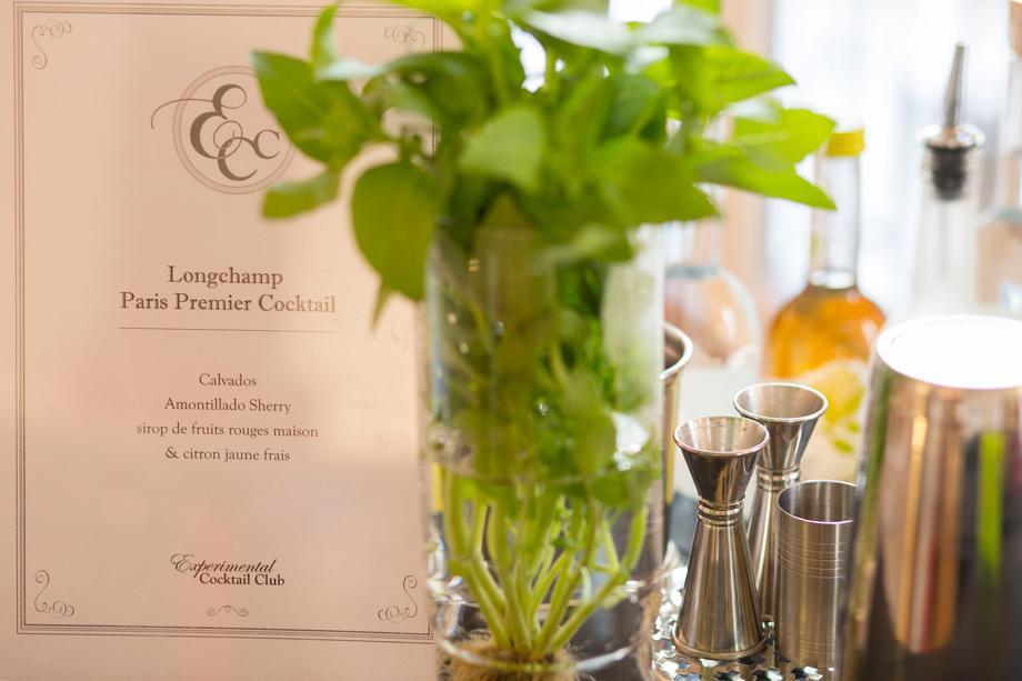 RueAmandineEvent-Longchamp-cocktail.jpg