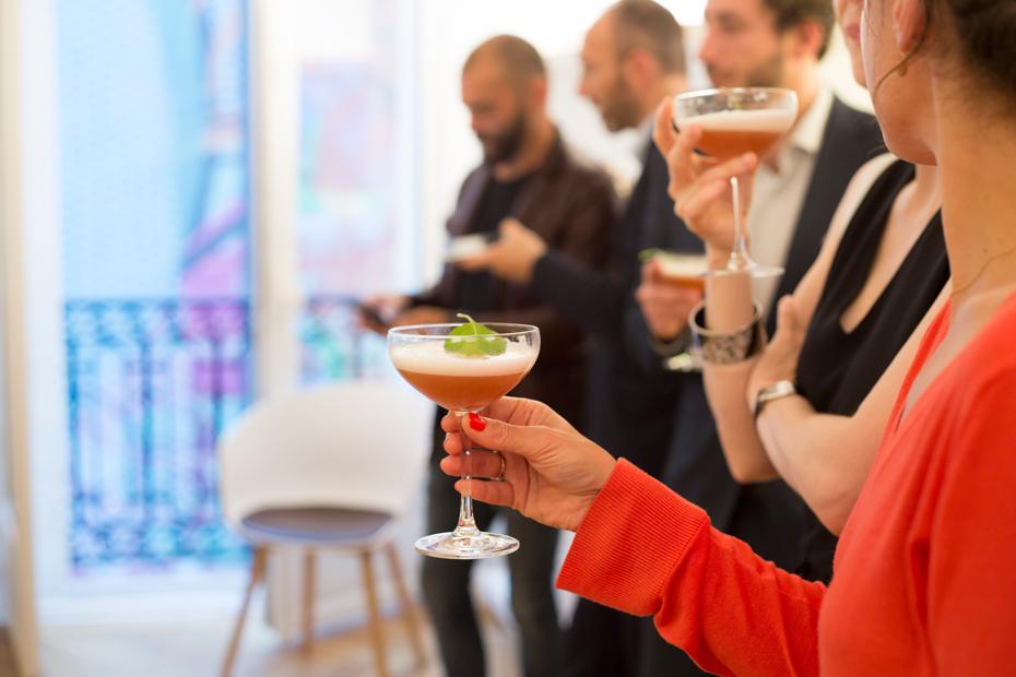 RueAmandineEvent-Longchamp-cocktail2.jpg