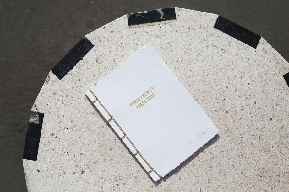 RueAmandineEvent-Longchamp-parisPremierPressTour-Roadbook-buren.jpg