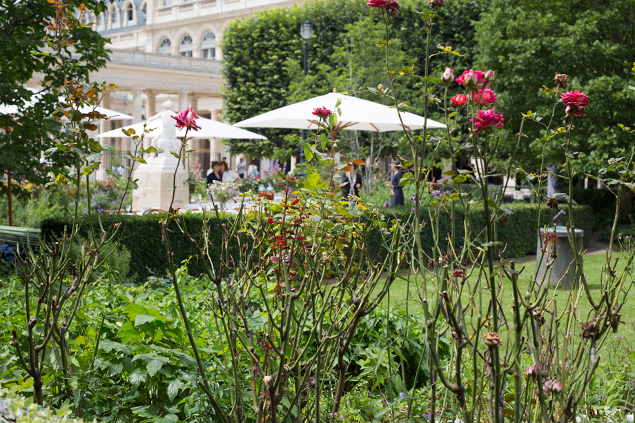 RueAmandineEvent-Longchamp-picnicpalaisroyal11.jpg
