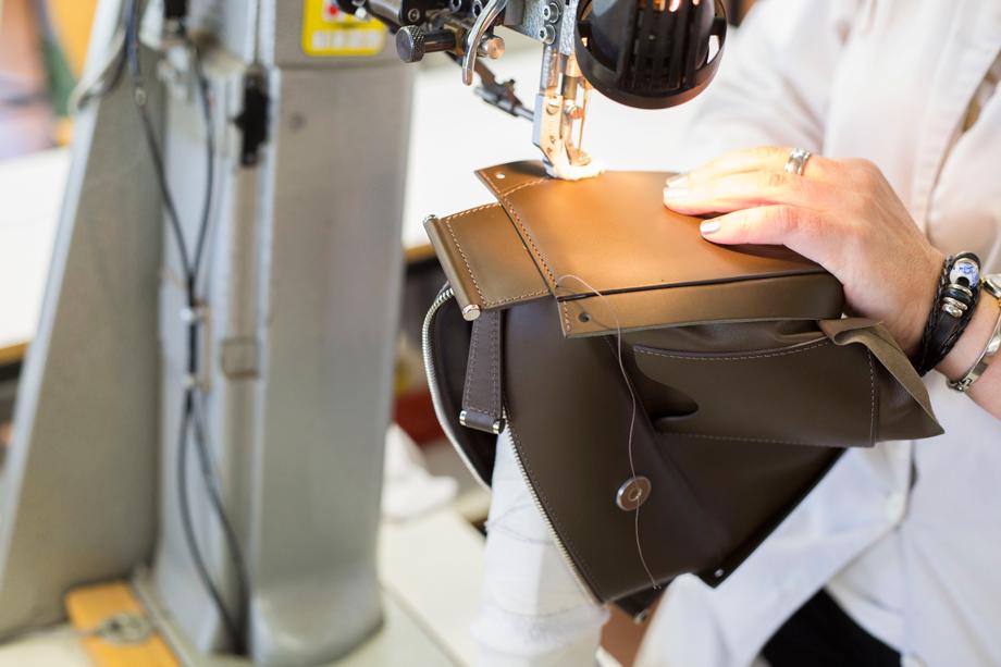 RueAmandineEvent-Longchamp-workshop.jpg