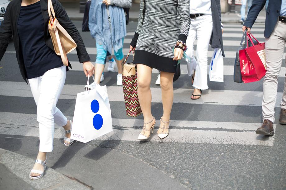 RueAmandineEvent-Longchamp-shoppingtour2.jpg