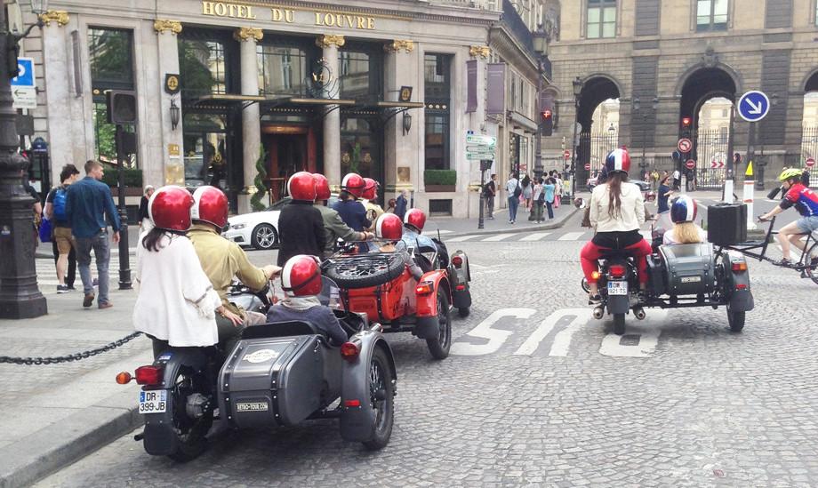 sidecar-e1470765437825.jpg