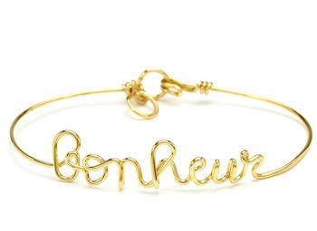 braceletbonheur