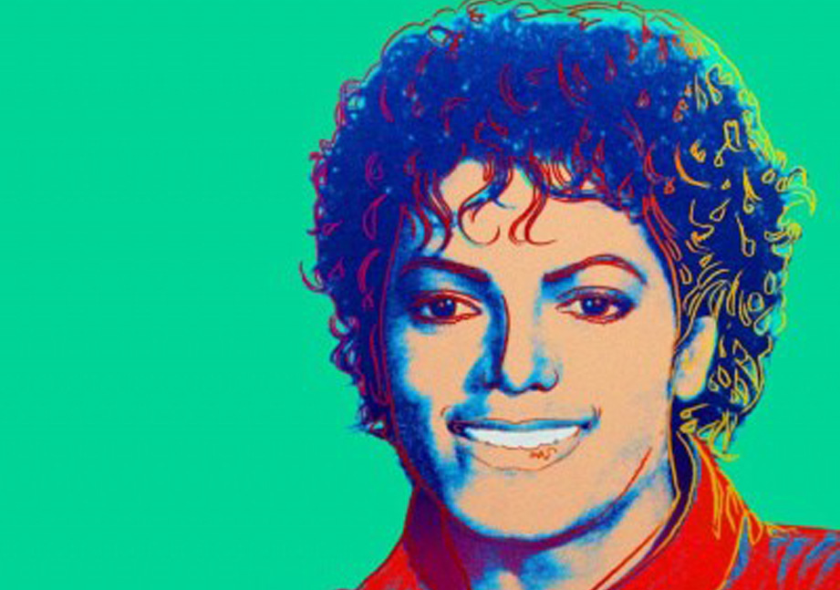 5-MichaelJackson.jpg