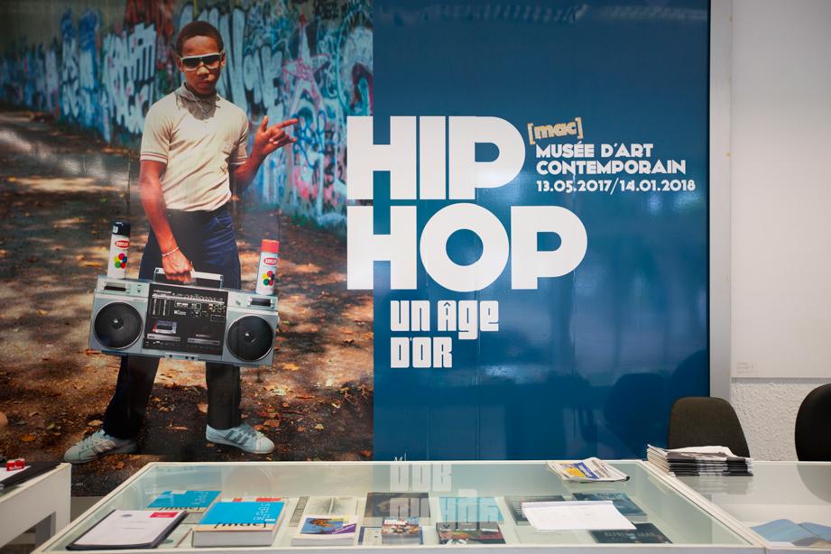 Longchampaixmarseille-mac-hiphop-2.jpg