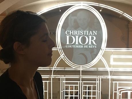 ChristiandiorexhibitionParis17.jpg