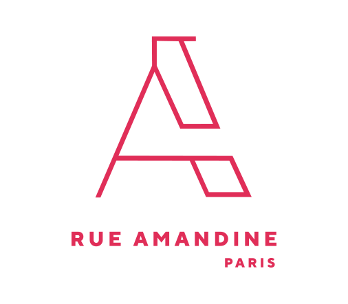 Rue Amandine- Designer of Exclusive Paris Experiences