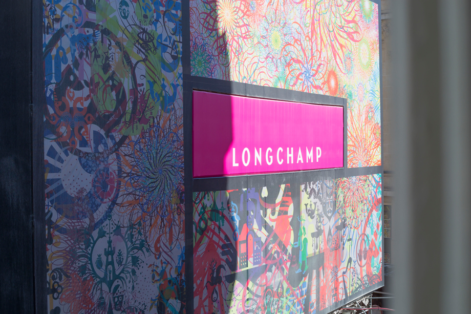 RueAmandineEvent-Longchamp-canvas.jpg