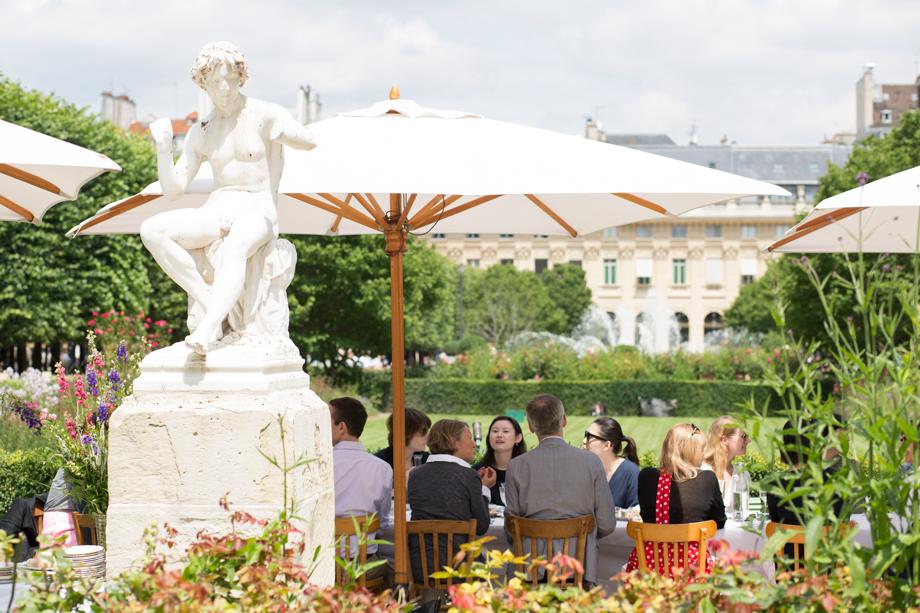 RueAmandineEvent-Longchamp-picnicpalaisroyal8.jpg