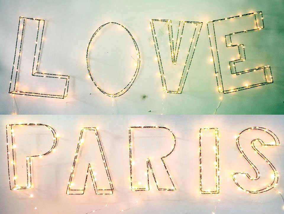 loveparislights.jpg