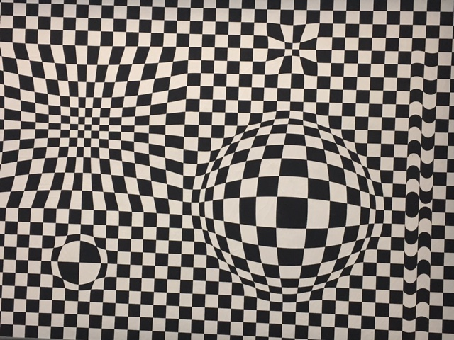 vasarely-paris-2019-7.JPG