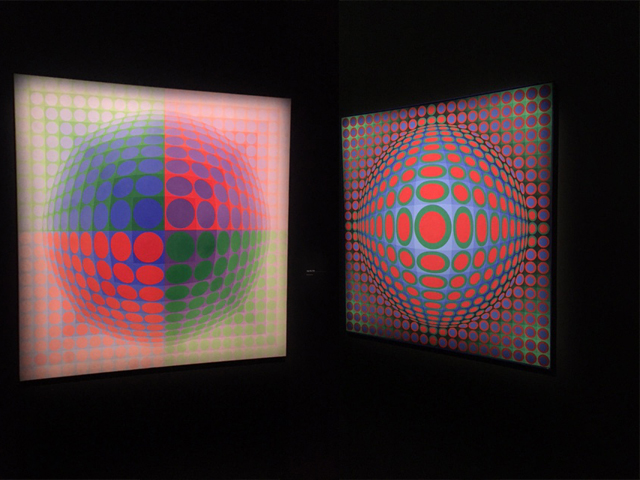 vasarely-paris-2019-12.jpg