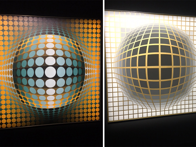 vasarely-paris-2019.jpg
