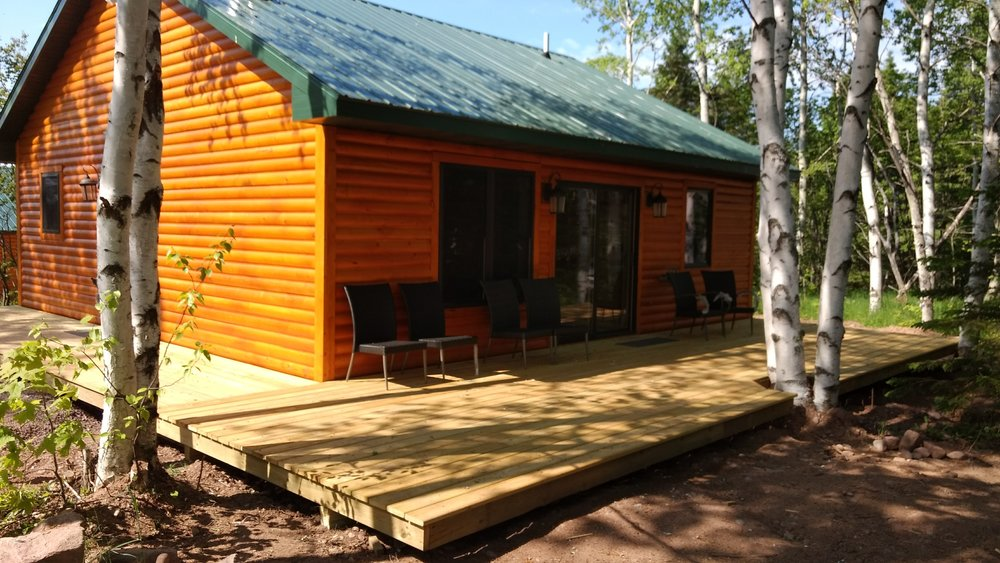 cabinrental1.jpg