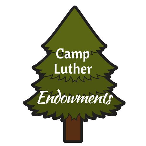 Endowments graphic.png