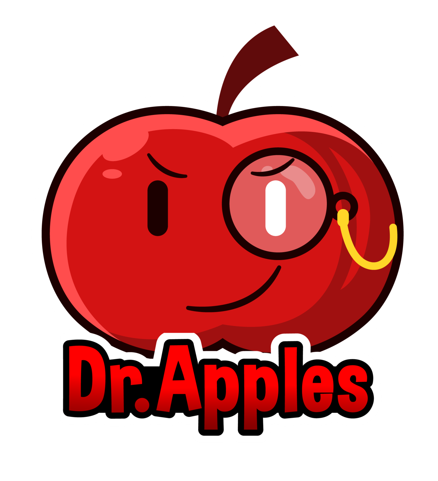 Dr. Apples