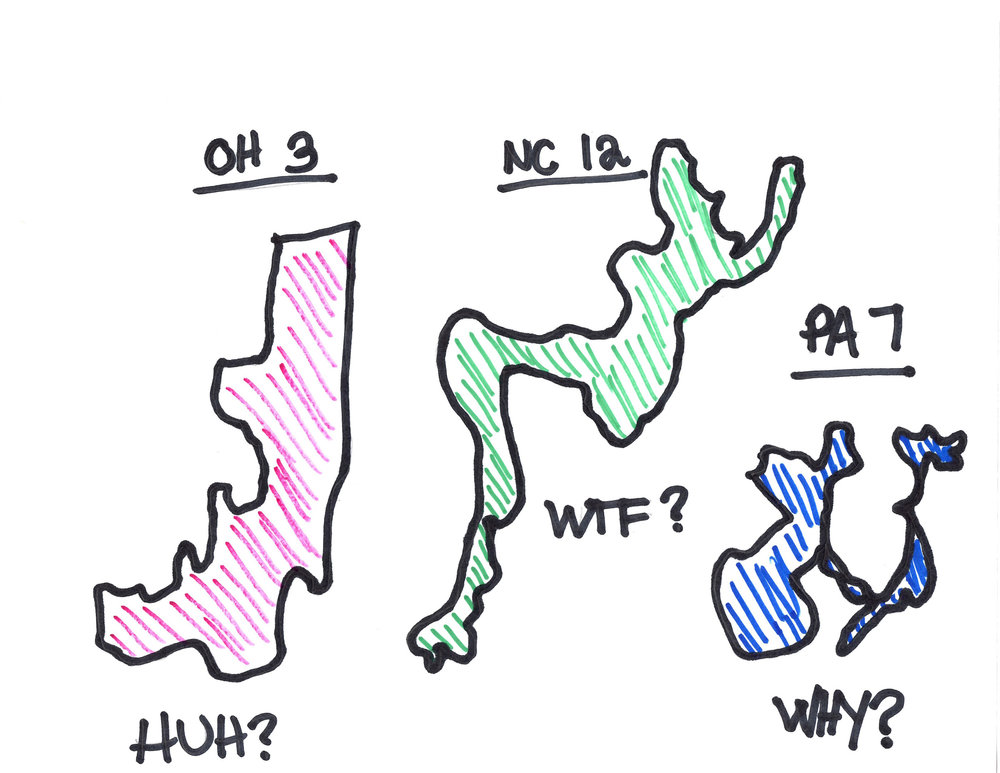 most-egregiously-drawn-congressional-districts.jpg