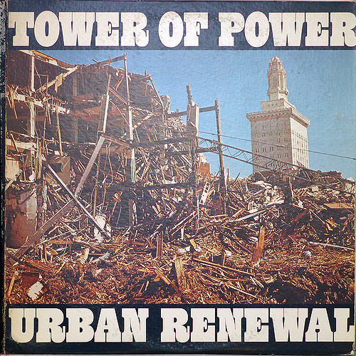 tower-of-power-urban-renewal.jpg
