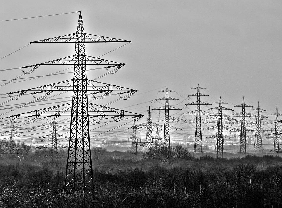 energy-1685910_960_720.jpg