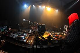 stage-scene.jpg