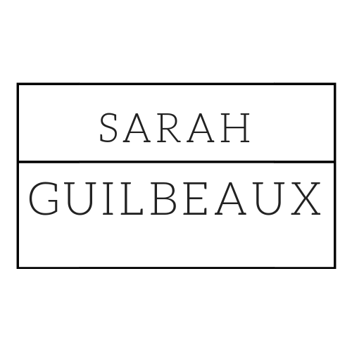 Sarah Guilbeaux