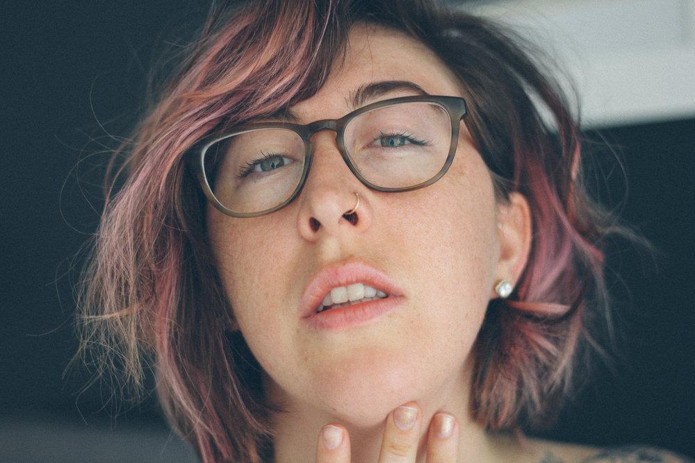 SarahShalenePhotography_Boudoir-74.jpg