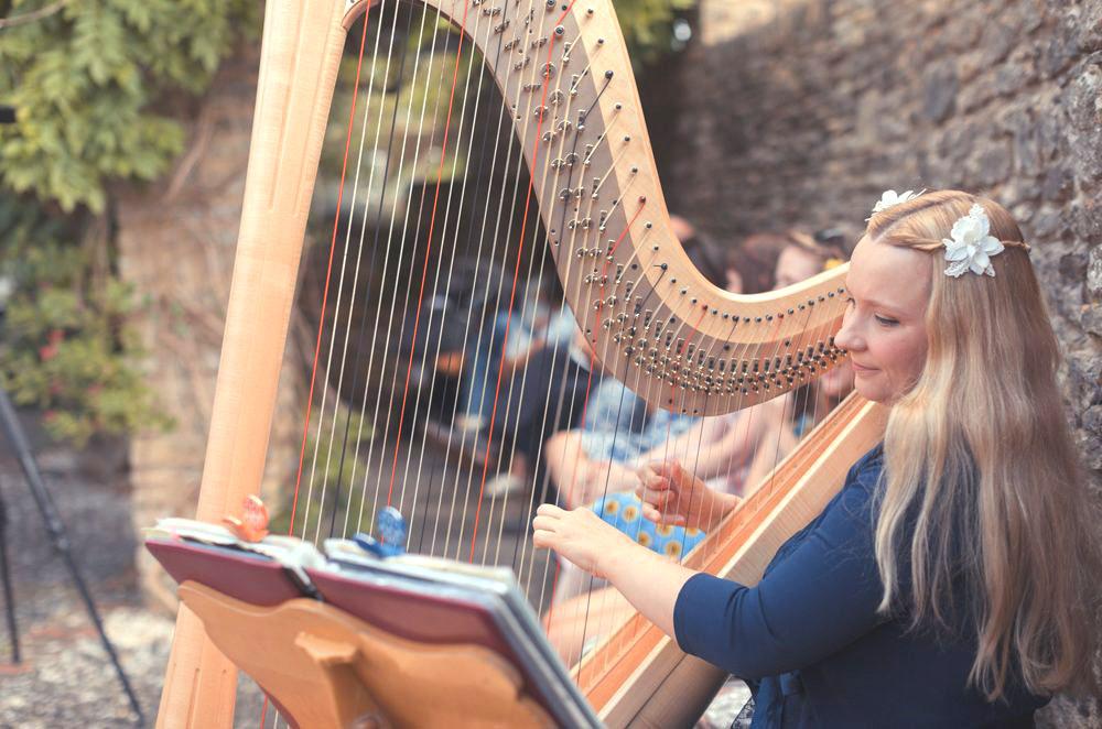 james-and-rebecca-wedding-111-1000x662.jpg