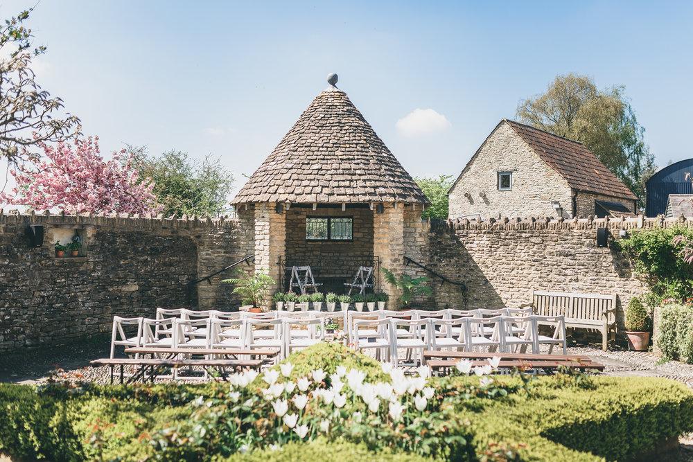 H&S | Winkworth Farm Wedding Photography-2.JPG