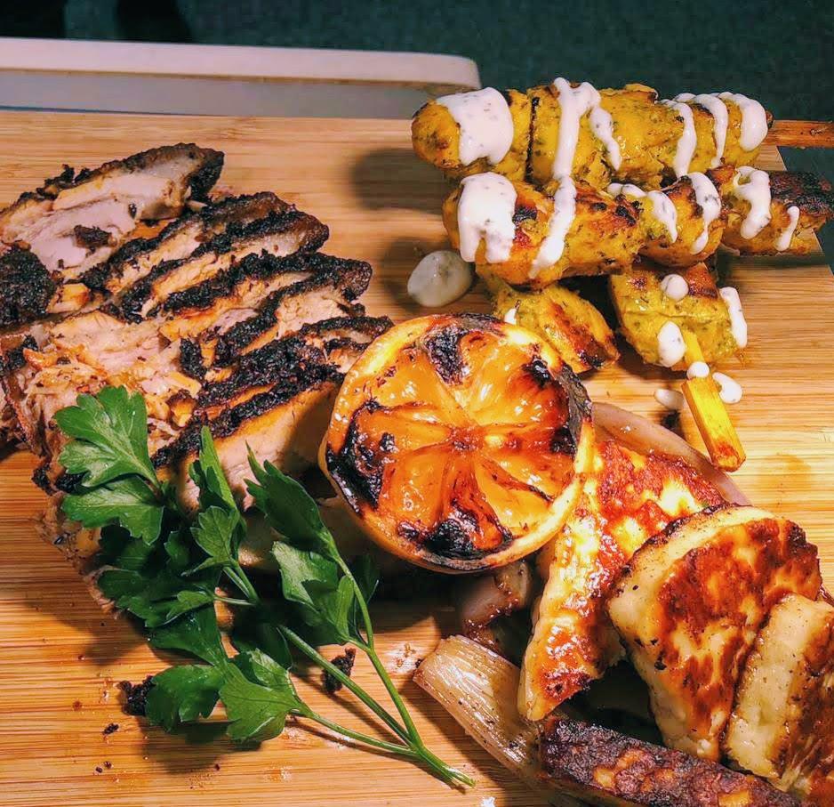 IMG- Table Feasting.jpg
