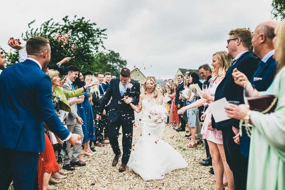 C&J  WINKWORTH FARM WEDDING PHOTOGRAPHY-330.jpg
