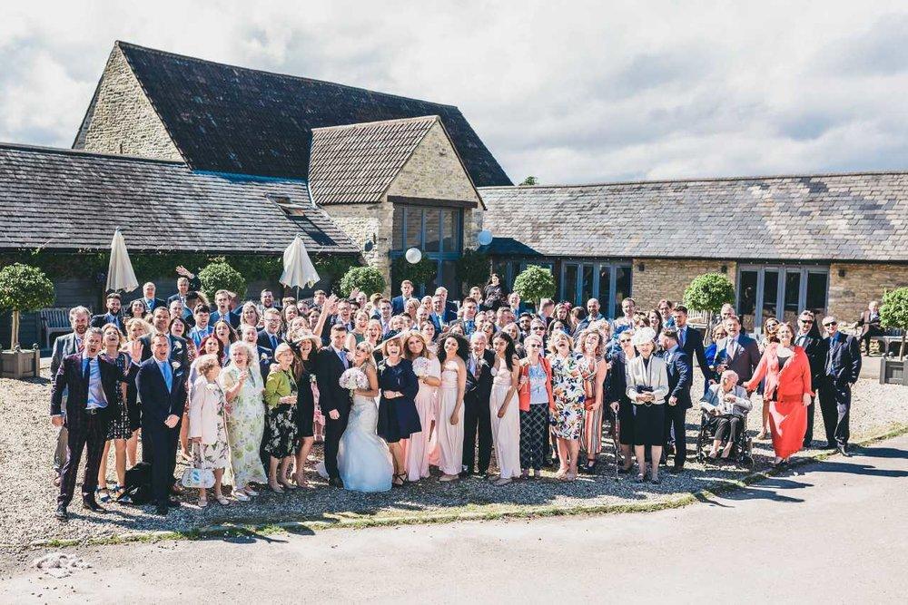 C&J  WINKWORTH FARM WEDDING PHOTOGRAPHY-410.jpg