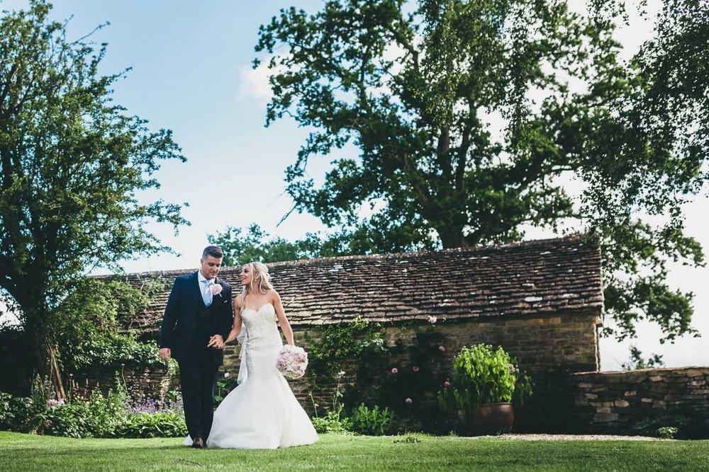 C&J  WINKWORTH FARM WEDDING PHOTOGRAPHY-414.jpg