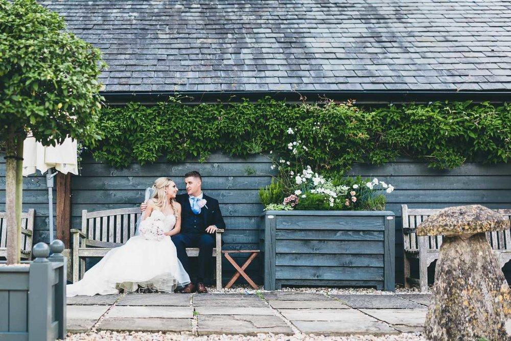C&J  WINKWORTH FARM WEDDING PHOTOGRAPHY-432.jpg