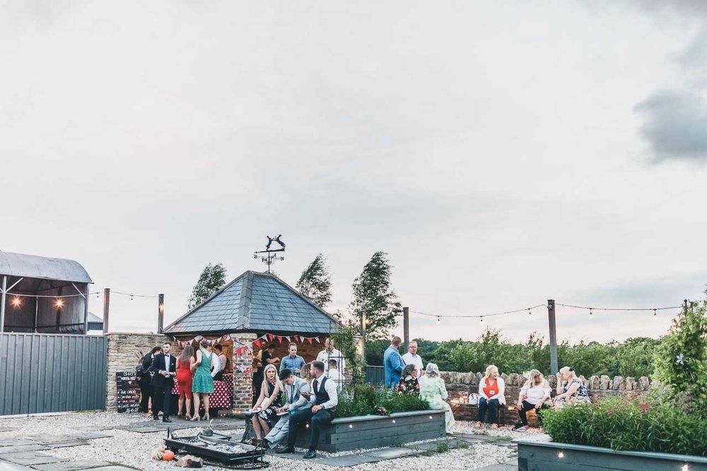 C&J  WINKWORTH FARM WEDDING PHOTOGRAPHY-864.jpg