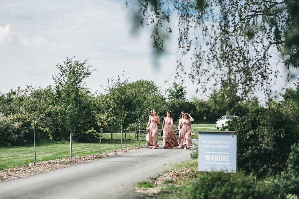 C&M  WINKWORTH FARM WEDDING PHOTOGRAPHY-116.jpg