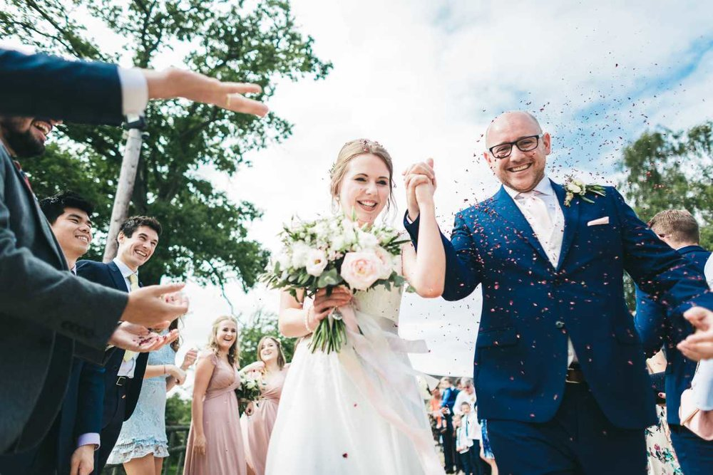 C&M  WINKWORTH FARM WEDDING PHOTOGRAPHY-392.jpg