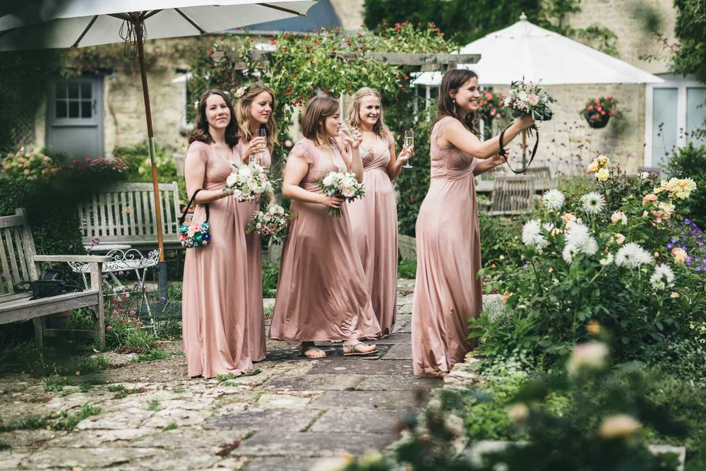 C&M  WINKWORTH FARM WEDDING PHOTOGRAPHY-404.jpg