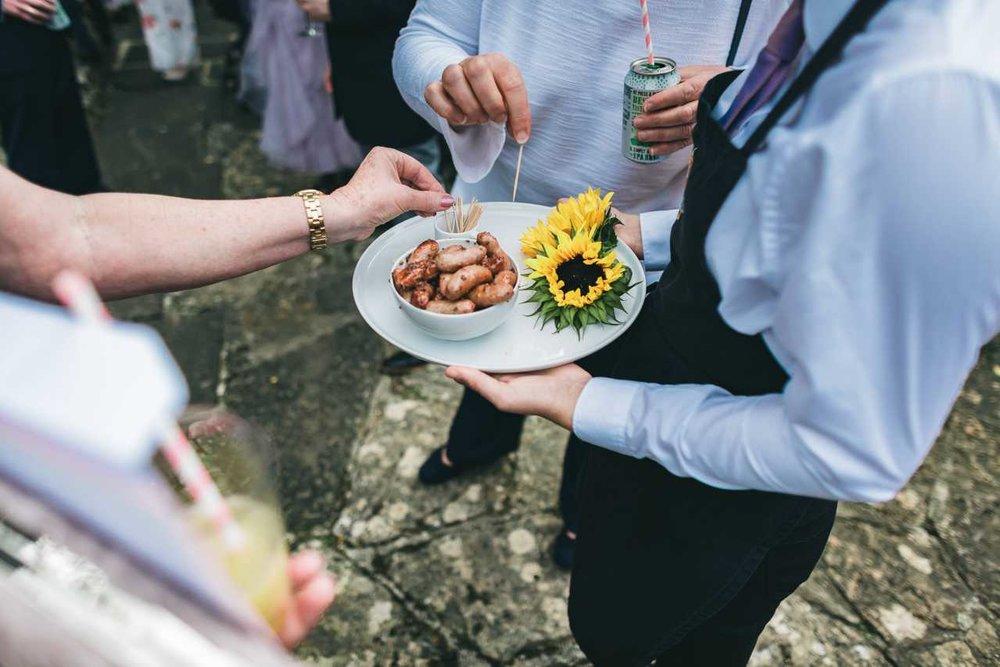 C&M  WINKWORTH FARM WEDDING PHOTOGRAPHY-448.jpg