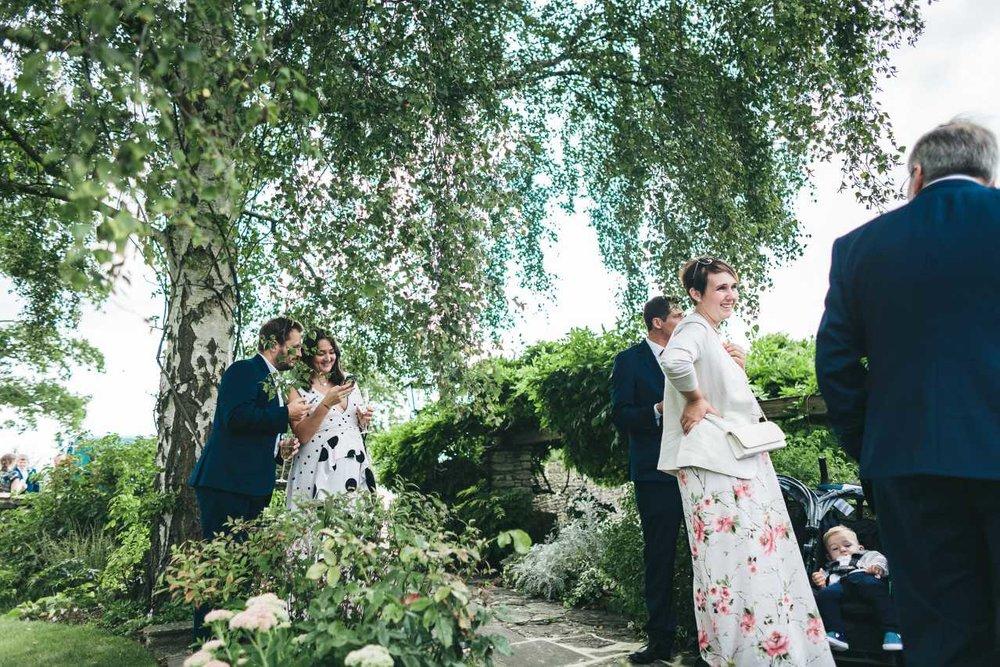 C&M  WINKWORTH FARM WEDDING PHOTOGRAPHY-455.jpg